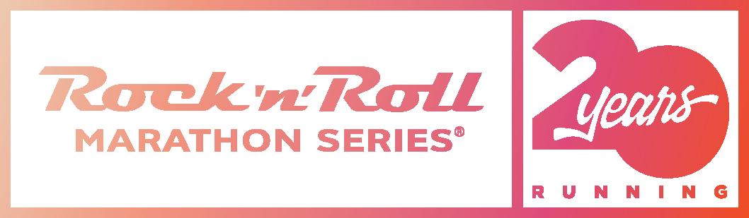 RnR Marathon Series